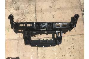 б/у Усилители заднего/переднего бампера BMW X6