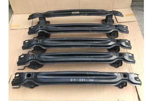 б/у Усилители заднего/переднего бампера BMW X1