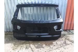 Новые Крышки багажника BMW X3