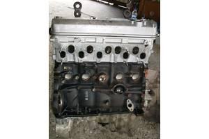б/у Полуоси/Приводы Volkswagen Crafter груз.