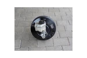 Усилитель тормозов Volkswagen Caddy