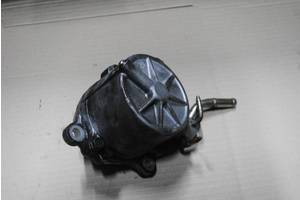 б/у Вакуумные насосы Mazda 6