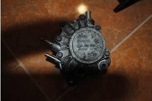 б/у Вакуумные насосы Skoda Octavia A5