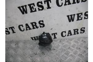 б/у Вакуумный насос Volkswagen Passat