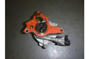 б/у Усилитель тормозов Opel Vivaro груз.