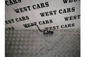 б/у Вакуумные насосы Volkswagen Passat