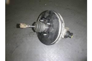 б/у Усилитель тормозов Dacia Logan