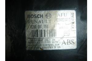 б/у Усилитель тормозов Renault Kangoo