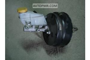 б/у Главный тормозной цилиндр Subaru Tribeca