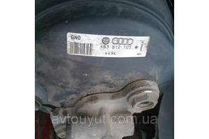 Усилитель тормозов Volkswagen B5