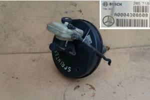 б/у Бачки главного тормозного цилиндра Mercedes Sprinter 313