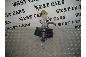 б/у Усилитель тормозов Subaru Tribeca