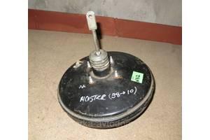 Усилитель тормозов Renault Master груз.