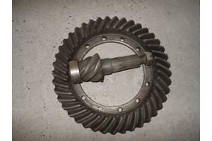 Новые Шестерни двигателя ГАЗ