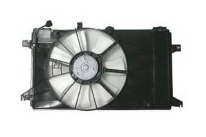 Двигатель Mazda 5