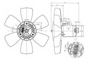 Двигатель Volkswagen Scirocco