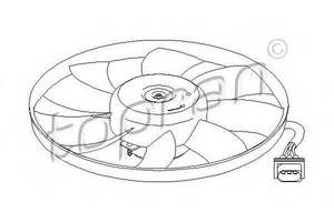 Двигатель Skoda Roomster