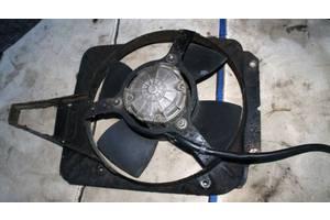 Радиаторы ВАЗ 2101