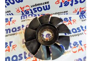 б/у Вентилятор осн радиатора Iveco Daily E3