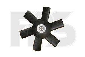 Вентиляторы осн радиатора Volkswagen T4