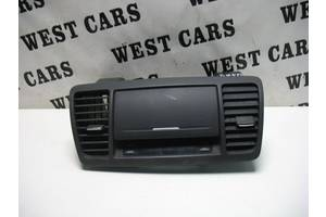 б/у Внутренние компоненты кузова Subaru Legacy