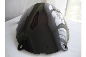 Новые Стекла лобовые/ветровые Kawasaki ZX