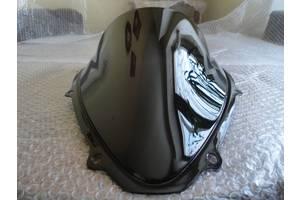 Новые Стекла лобовые/ветровые Suzuki GSX-R