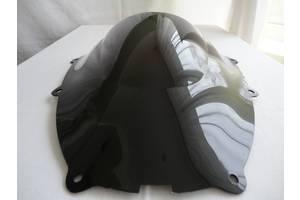 Новые Стекла лобовые/ветровые Yamaha Thunder