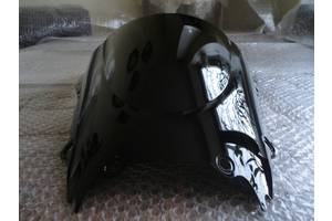 Новые Стекла лобовые/ветровые Yamaha R6