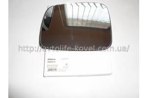 Зеркало Volkswagen T4 (Transporter)