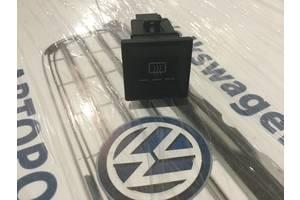 б/у Блок управления Volkswagen