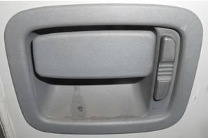 Ручки двери Mercedes Vito груз.