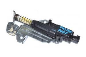 б/у Внутренние компоненты кузова Ford Fusion