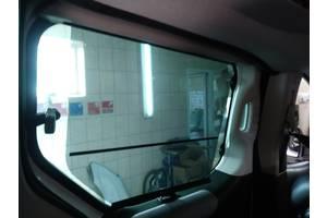 Внутренние компоненты кузова Citroen Berlingo груз.