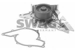Помпа Audi A4 Avant