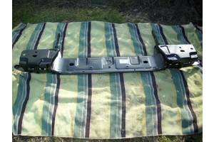 Усилитель заднего/переднего бампера Volkswagen Amarok