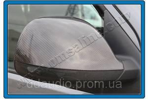 Зеркало Volkswagen Amarok
