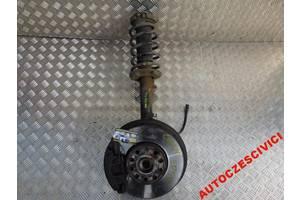 Цапфа Volkswagen Caddy