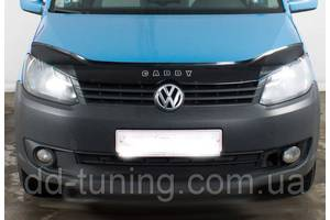 Дефлектор Volkswagen Caddy