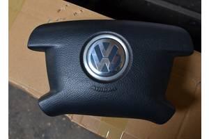 Подушка безопасности Volkswagen Caddy