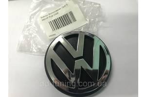 Эмблема Volkswagen Golf IIІ