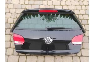 б/у Крышки багажника Volkswagen Golf VI