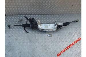 б/у Рулевая рейка Volkswagen Golf VI