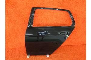 б/у Дверь задняя Volkswagen Golf VII