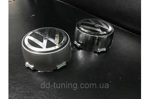 Диски Volkswagen LT