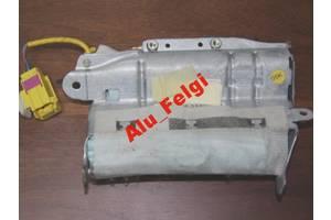 Подушка безопасности Volkswagen Multivan