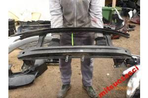 Усилители заднего/переднего бампера Volkswagen Passat B6