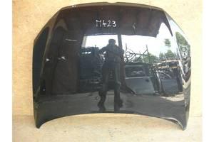 б/у Капот Volkswagen Passat B7