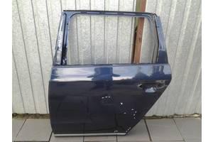 б/у Дверь задняя Volkswagen Passat B7