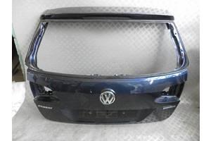б/у Крышки багажника Volkswagen Passat B7